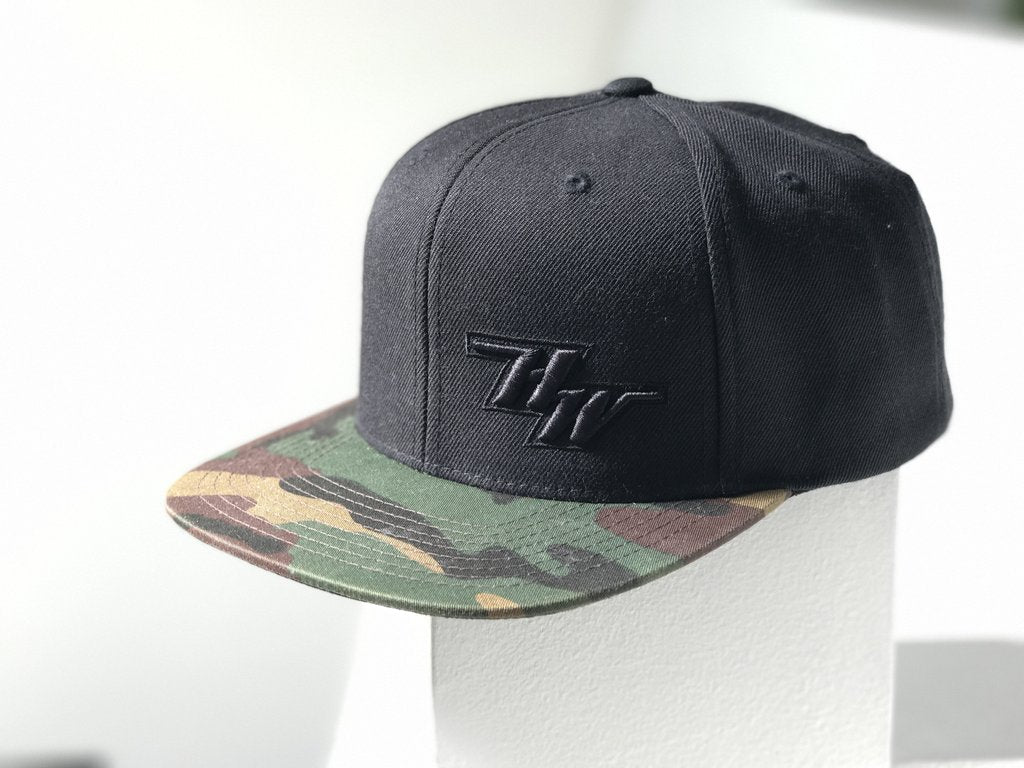 HOBBYWING Official Hat
