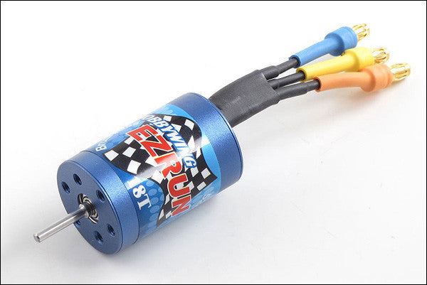 EZRUN 2030 Sensorless Brushless Motor