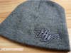 HOBBYWING Cap - BEANIE KNIT Limited
