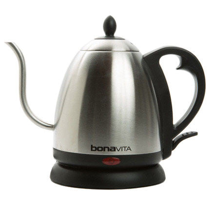 Bonavita Electric Water Kettle
