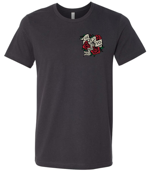 Coffee Rose Boutique T-Shirt