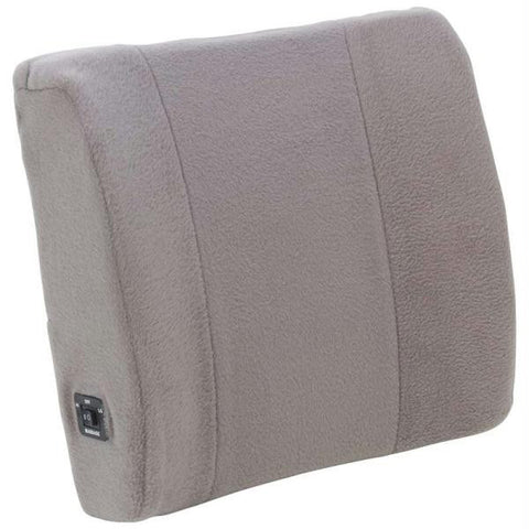 Picture of Mitaki-japan Back Massaging Cushion