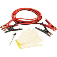 Maxam 3pc Emergency Tool Kit