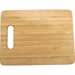 "Bamboo Studio 14"" Bamboo Cutting Board- Large"