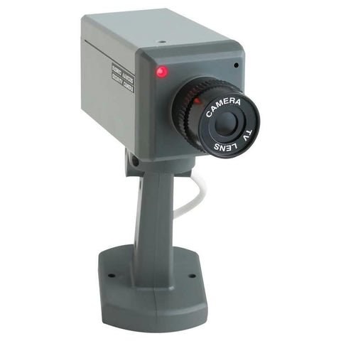 Picture of Mitaki-japan Non-functioning Mock Security Camera