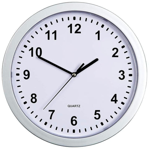 Picture of Mitaki-japan Clock With Hidden Safe
