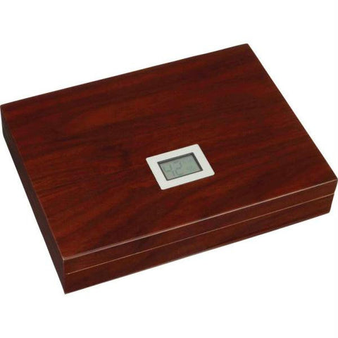 Picture of Kassel Cedar Lined Humidor