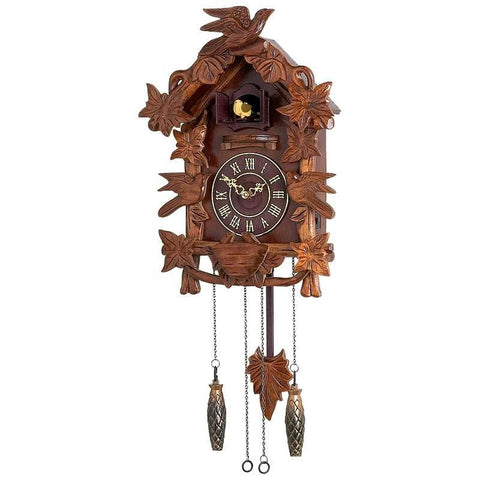 Picture of Kassel Cuckoo Clock
