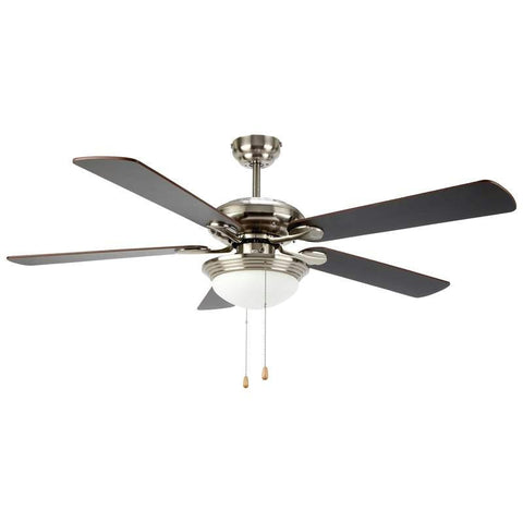 "Picture of Wyndham House 5-blade 52"" Ceiling Fan"