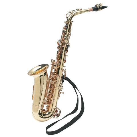 Picture of Maxam Alto Saxophone
