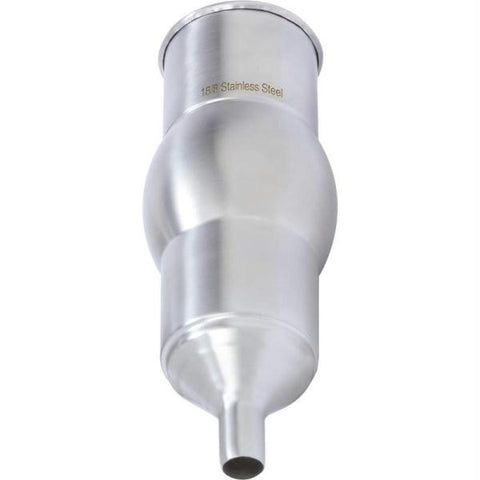 Picture of Maxam 18/8 Stainless Steel 4-stage Wine Aerator