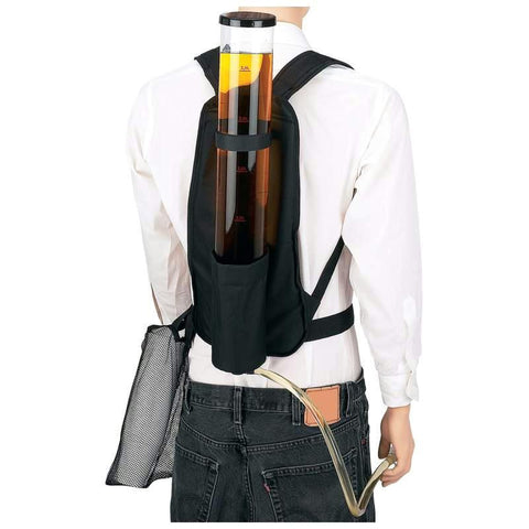 Picture of Wyndham House Beverage Dispenser Backpack