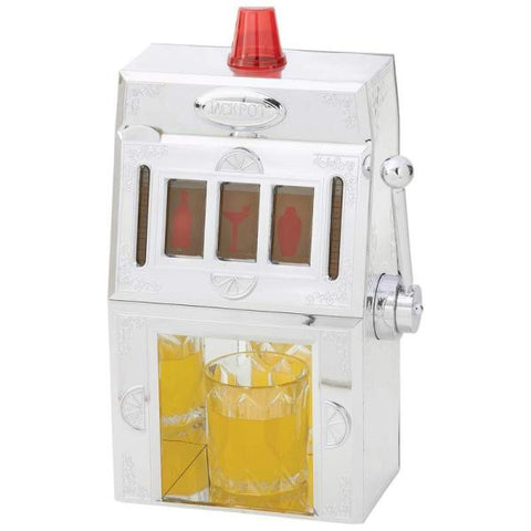 Picture of Wyndham House 1.5qt Slot Machine Beverage Dispenser