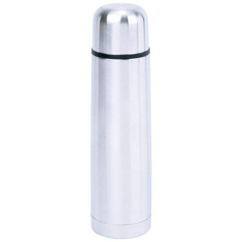Picture of Maxam 25oz (.74l) Stainless Steel Double Wall Bottle