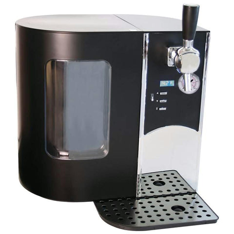 Picture of Wyndham House Thermoelectric Beer Dispenser