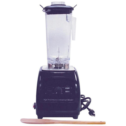 Picture of Healthsmart Multi-function Commercial Blender