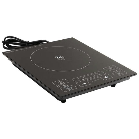 Picture of Precise Heat Countertop Induction Cooker