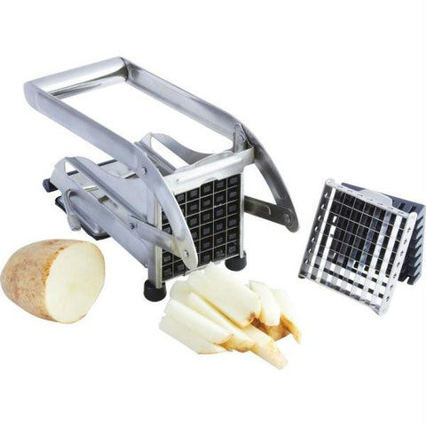 Picture of Maxam French Fry And Vegetable Cutter