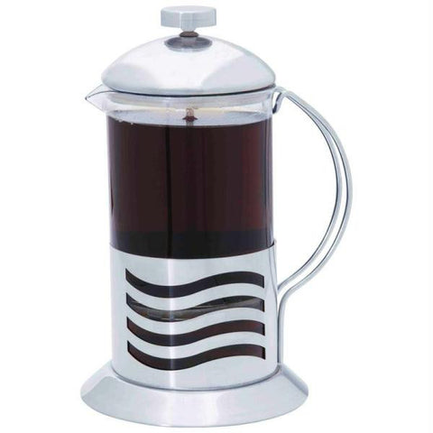 Picture of Wyndham House 27oz French Press Coffee Maker