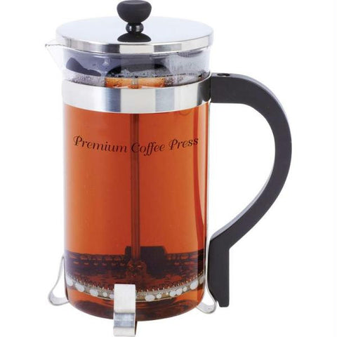 Picture of Wyndham House 34oz Coffee/tea Press