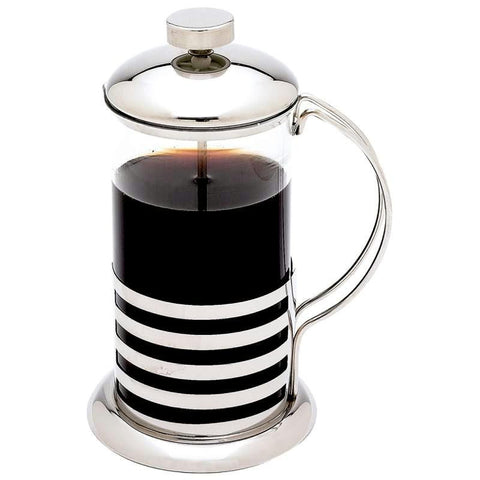 Picture of Wyndham House 20oz French Press Coffee Maker