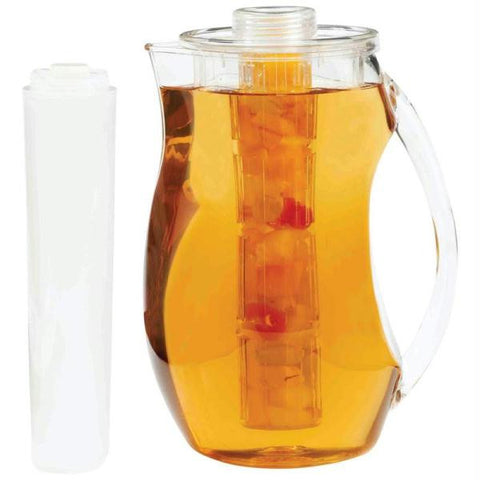 Picture of Wyndham House 2.6qt Acrylic Pitcher