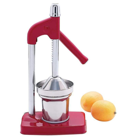 Picture of Maxam Juicer With Stainless Steel Cup