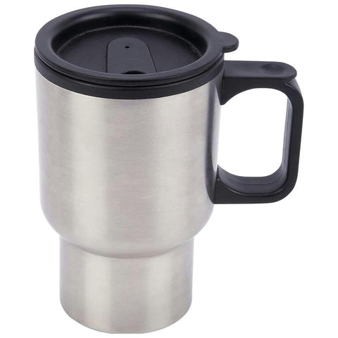 Picture of Maxam 14oz Stainless Steel Travel Mug