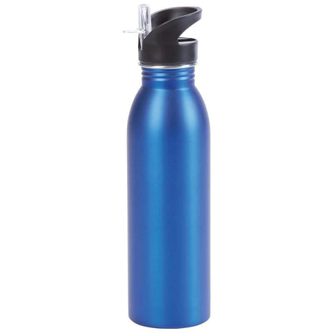 Picture of Maxam 26oz Stainless Steel Water Bottle