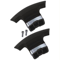 2pc Replacement Set Of Handles For #ktpcst4