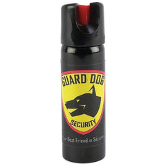 3oz Maximum Strength Pepper Spray