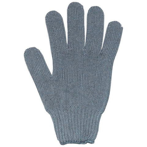 Picture of Shakespeare Stainless Steel Fillet Glove