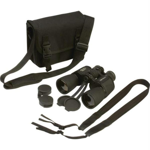 Picture of Opswiss 10x50 Wide Angle Binoculars