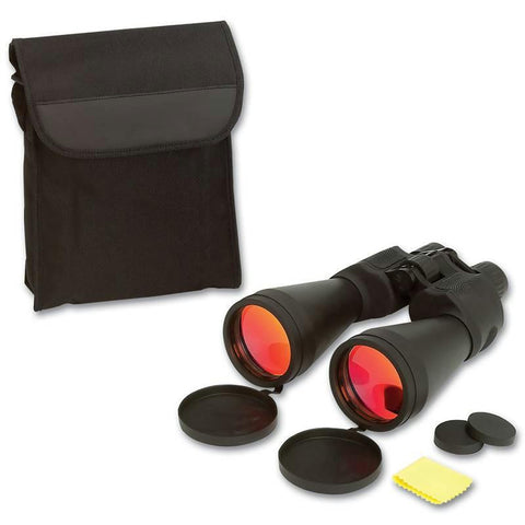 Picture of Magnacraft 15x70 Binoculars