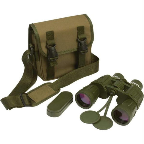 Picture of Opswiss 7x50 Binoculars