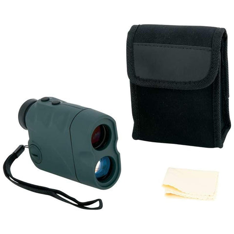 Picture of Opswiss 6x25 Laser Range Finder Monocular