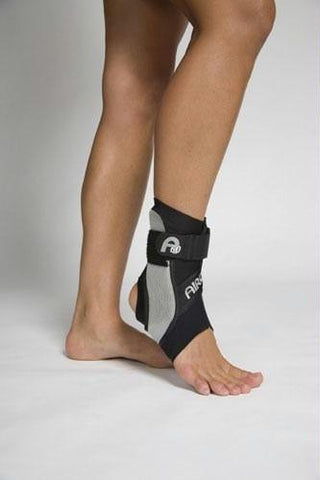 Picture of A60 Ankle Support Large Left M 12+  W 13.5+