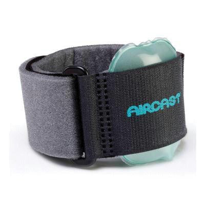 Picture of Aircast Armband Black 8 -14