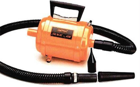 Picture of Electric Air Inflator/Deflator