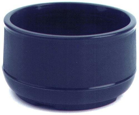 Picture of Bowl  Weighted 12 oz.
