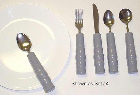 Picture of Weighted Fork-Adult