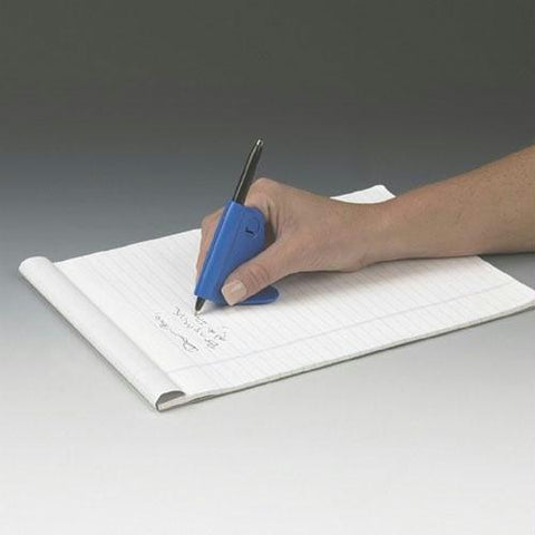 Picture of Steady Write Writing Pen
