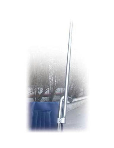 Picture of Overhead Anti-Theft Device for Wheelchairs - Single Pole