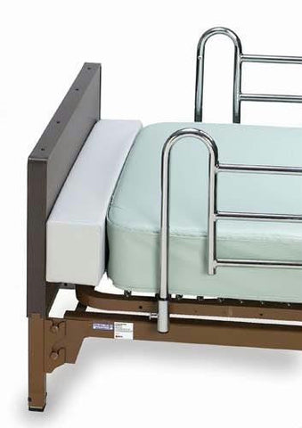 Picture of Mattress Extender 6 x36 x6