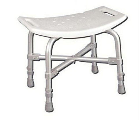 Picture of Bath Bench - Heavy Duty Without Back