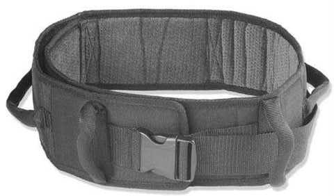 Picture of Safety Sure Transfer Belt Small 23  - 36