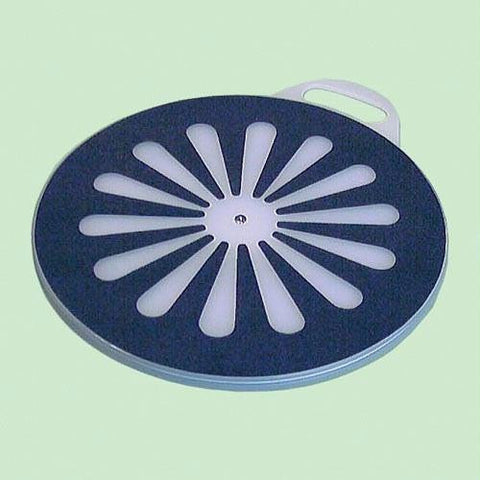 Picture of SafetySure Transfer/Pivot Disc 18
