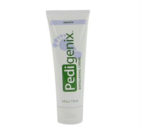 Picture of Exfoliating Cream Tube 4 oz. Pedigenix Foot CareSystem