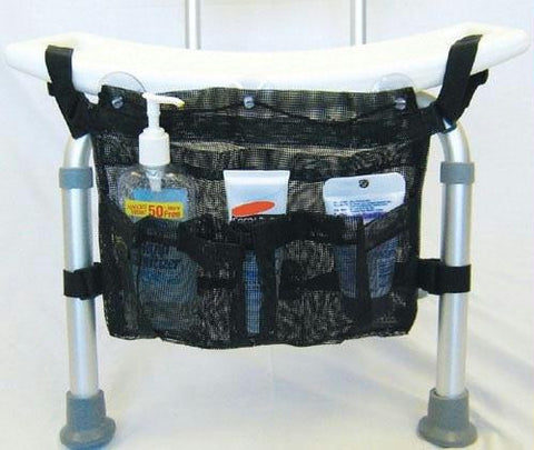 Picture of Bather Pouch  Universal