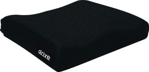 Picture of Molded Wheelchair Cushion General Use 20 x16 x1.75